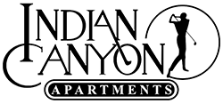 Indian Canyon Apartments - Apartment Rentals Spokane